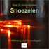photo of Teaching DVD - Snoezelen Introduction and basics